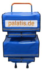 multi + 2x porty frontansicht+aufkleber palatis copy