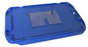 deckel postkiste blau-seitlich-oben