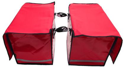 porty 2x rot frontansicht als radtaschen copy