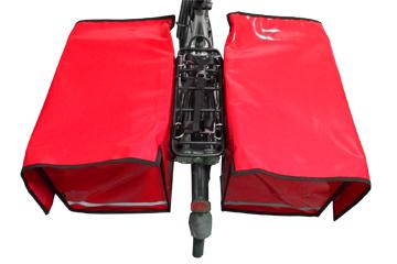porty 2x rot rückansicht gepäckträger copy
