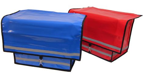 porty blau+rot schräge front copy